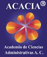 Academia de Ciencias Administrativas, A. C. – ACACIA